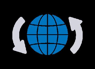 Internasjonale forretninger